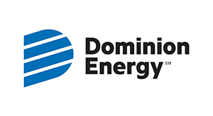 dominion-energy-urjanet