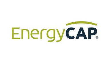 energy-cap-pc-urjanet