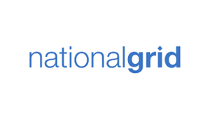 national-grid-urjanet