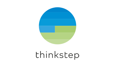thinkstep-pc-urjanet