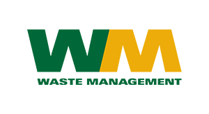 waste-management-urjanet